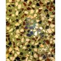 quartz floor tile-nemd1