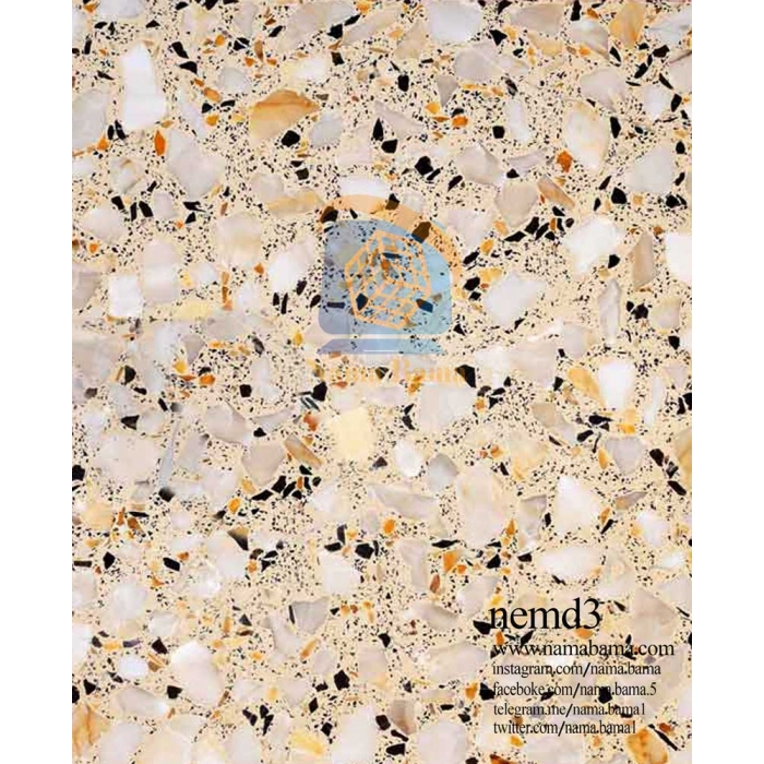 quartz floor tile-nemd3