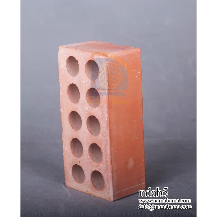 Red Letton Brick